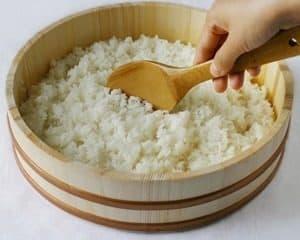29071_sushi_rice