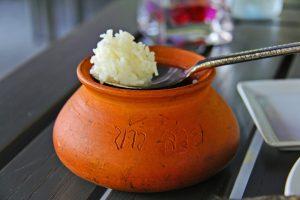 rice-601254_1920