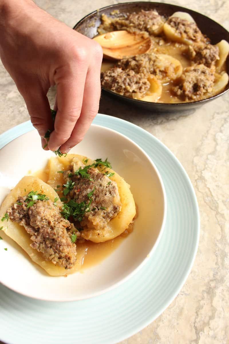 Cucina internazionale ricette dal tutto il mondo for Tutto cucina ricette