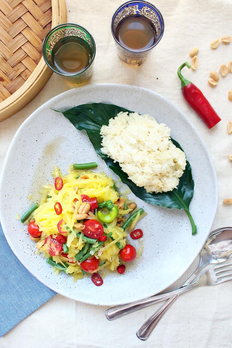 Disegno cucina internazionale : Ricette Cucina Etnica ed Internazionali